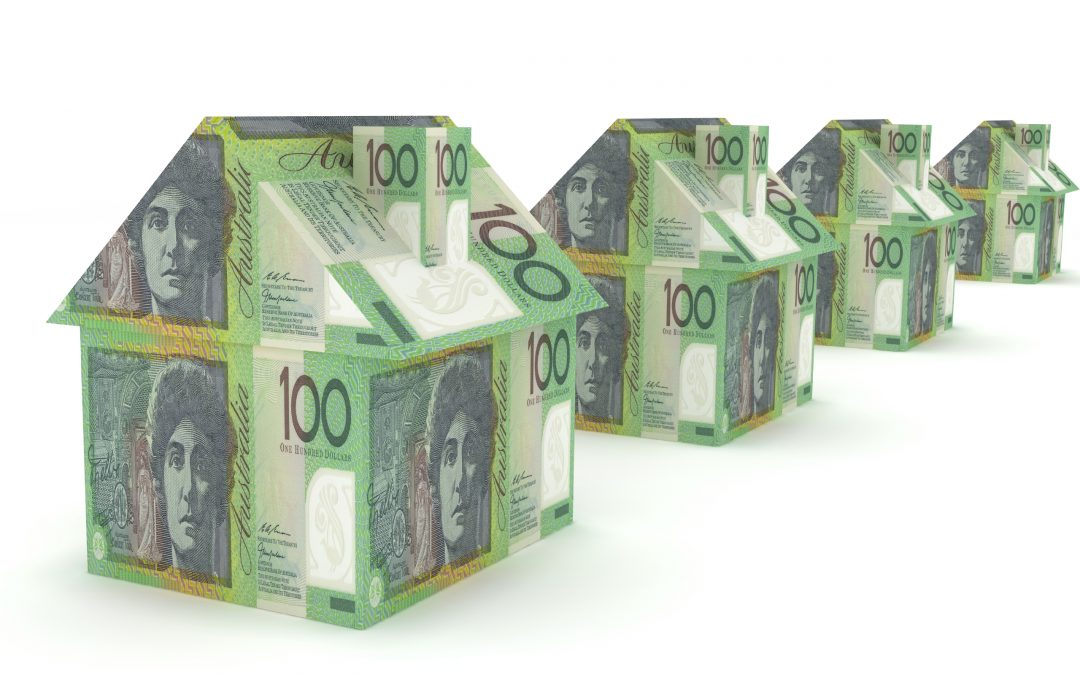 10 Rules for Successful Property Investment