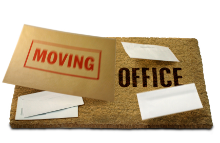 WE ARE MOVING| Leader Accountancy | Leader Accountancy