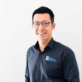 Michael Jiang CPA