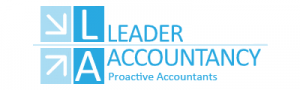 Leader Accountancy