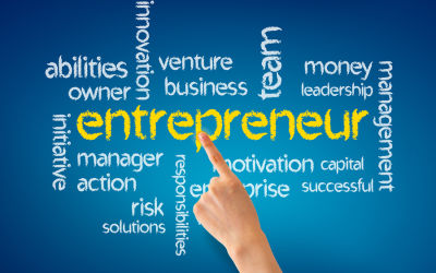 New Business: 5 things an entrepreneur needs to know