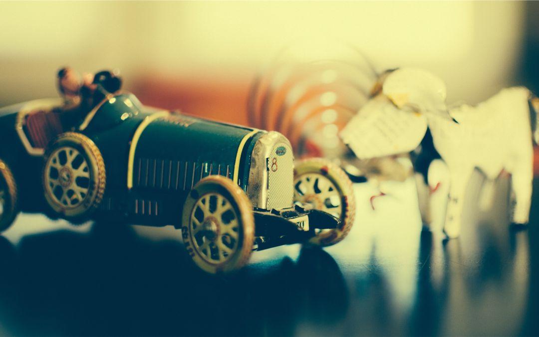 Car FBT